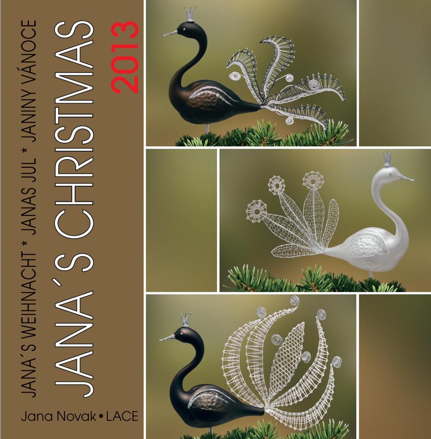 JANA'S CHRISTMAS 2013